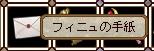 20161026103247.jpg