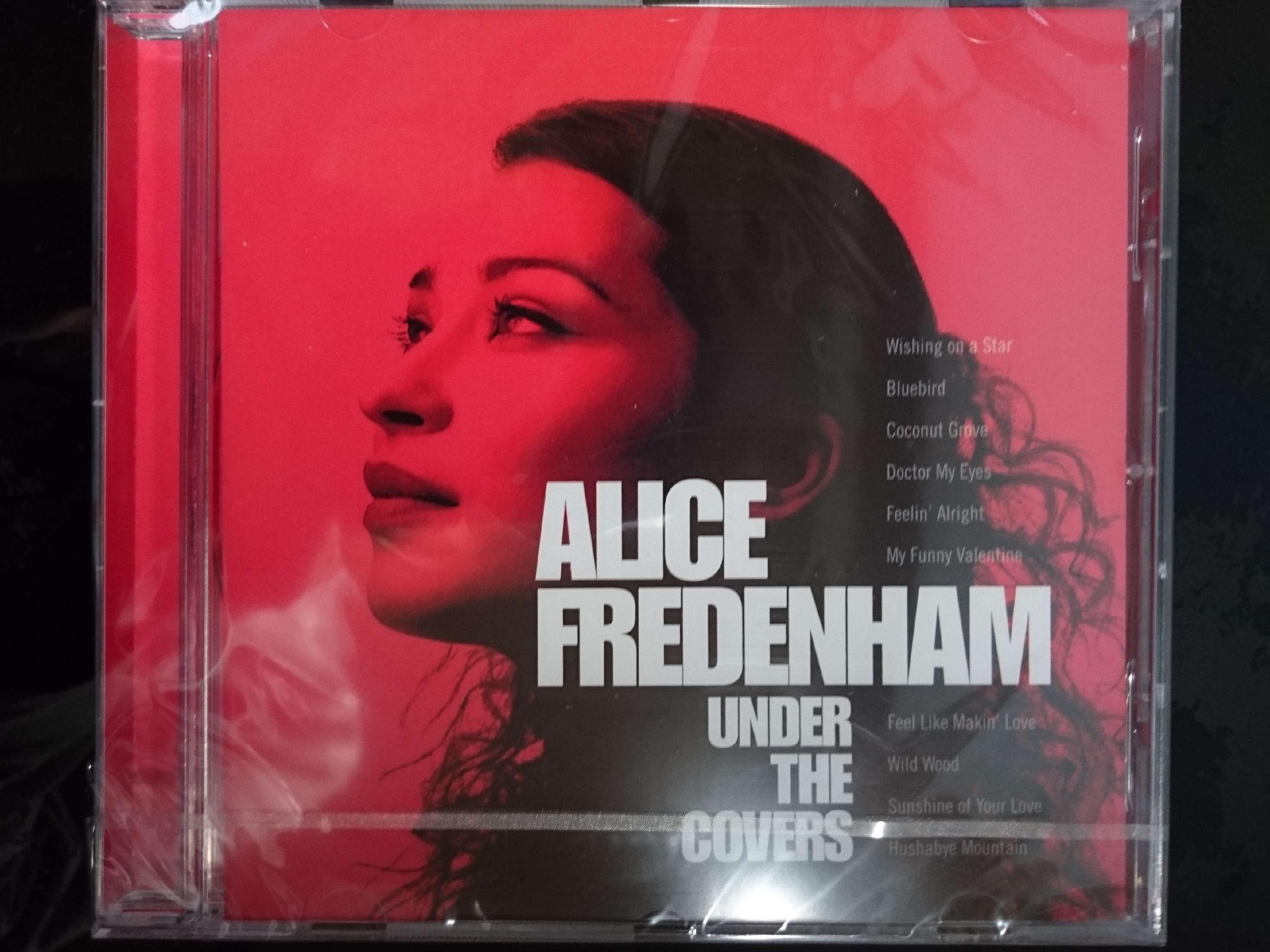 Alice Fredenham4