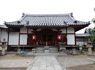 76金倉寺-観音堂26