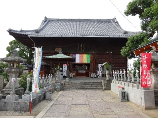 77道隆寺-本堂26