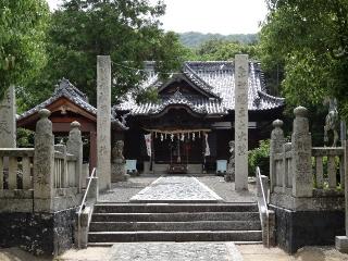 79天皇寺-神社26
