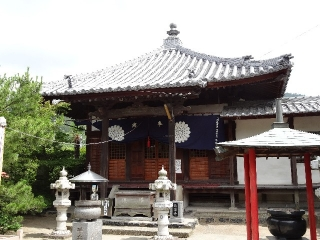 79天皇寺-大師堂26