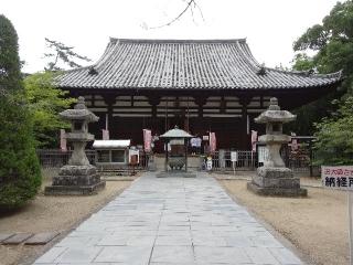 80国分寺-本堂26