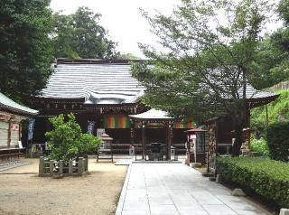 81白峯寺-崇徳上皇26