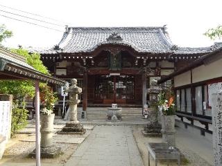 83一宮寺-大師堂26