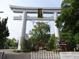 83一宮寺-田村神社26