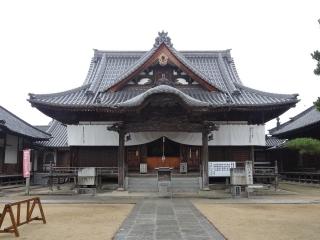 87長尾寺-本堂26