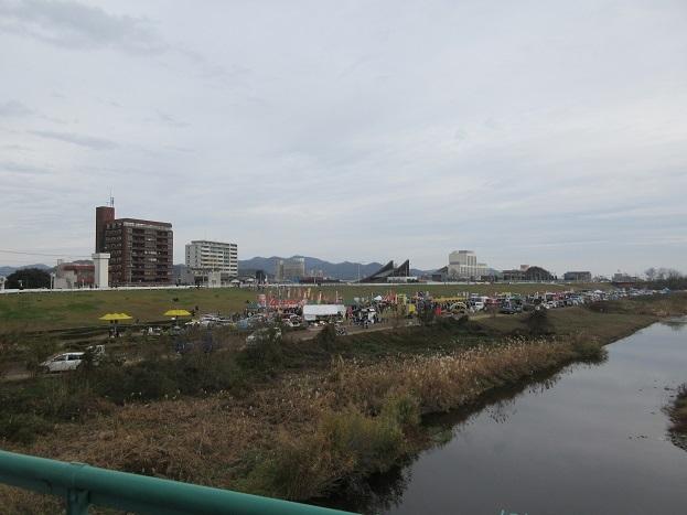 20161127足利痛車祭 (3)