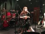 2016唄い納め!(コンサーティナ)
