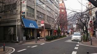 山田ホームレストランビーフコロッケ1
