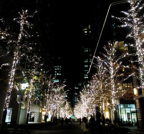 th_写真 2016-12-14 20 15 51