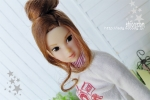 hi-idol_c02.jpg