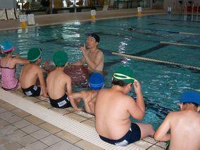 水泳教室(小学生)02small