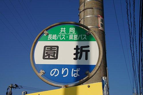 161210_01.jpg