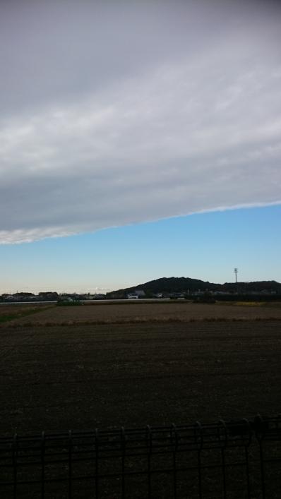 jishin-jishingumo-20161123-2.jpg