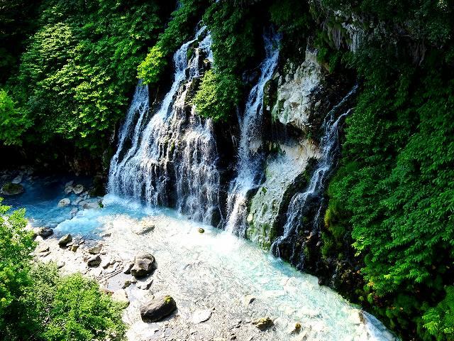 s-白ひげの滝7月23日