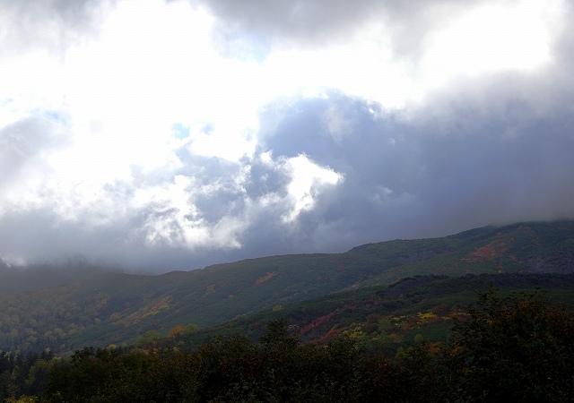 s-望岳台10月1日