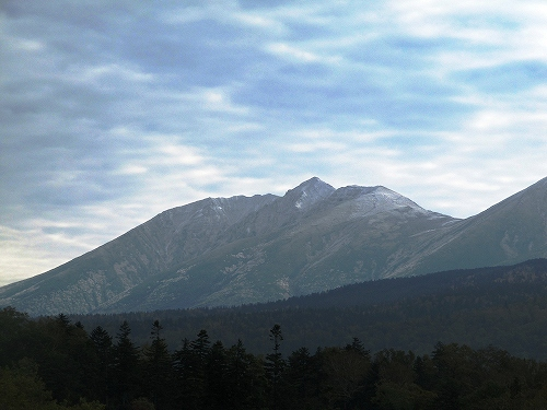 s-オプタテシケ山