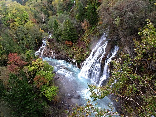 s-白ひげの滝10月10日
