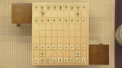 叡王戦 久保九段vs豊島七段 指了図
