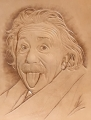 もう一つのアインシュタイン