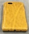 SnapFit yellow2