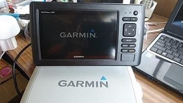 garmin3.jpg