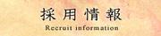 J77TVVO6brrTYjV1445423866_1445423875_2016062423314708b.jpg