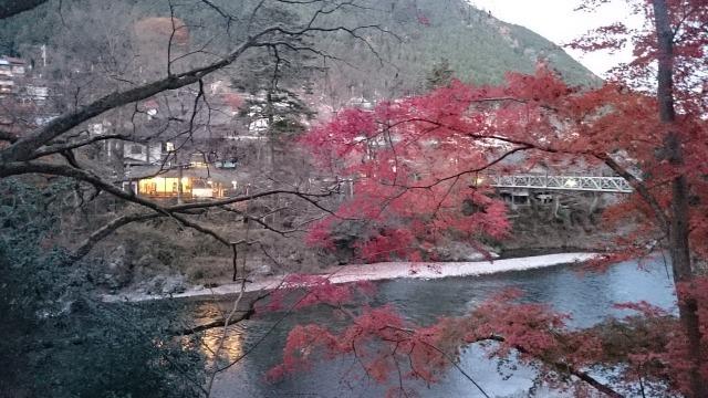 20161129御岳
