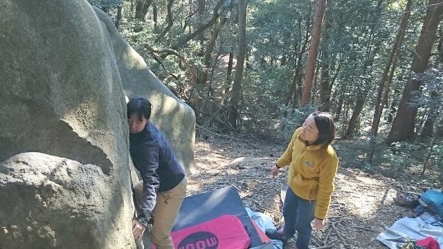 20161211笠間