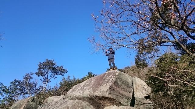 20161218笠間
