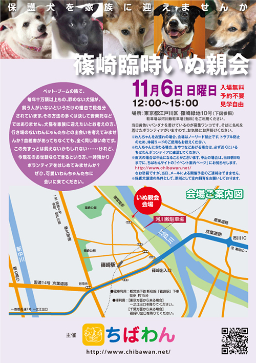 201611_rinji_poster.jpg