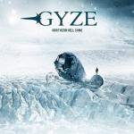 gyze2017.jpg