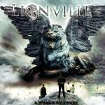 lionville.jpg