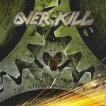 overkilloverkill.jpg