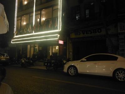 Quoc Hoa Hotel1