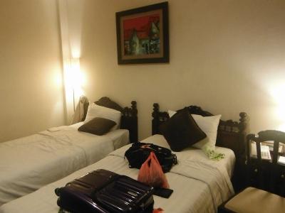 Quoc Hoa Hotel2