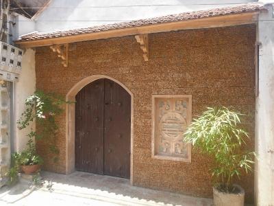 ドゥンラム村17