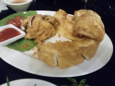 Quán Ăn Ngon7