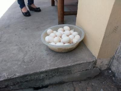ドゥンラム村22