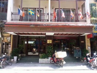 Quoc Hoa Hotel3