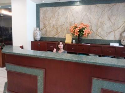 Quoc Hoa Hotel4