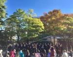 2016115-6 仙台・塩釜ライブ_7816