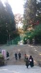 2016年11月5日〜6日/仙台・塩釜_9189