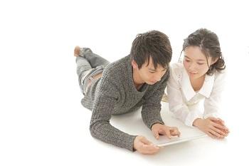 電子本Kindle