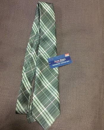 ネクタイ100円