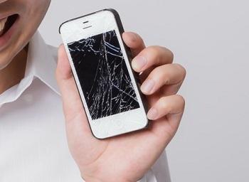 落下iPhonejpg
