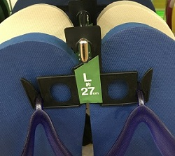 L27.jpg