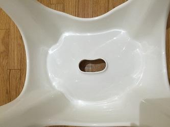 風呂椅子1