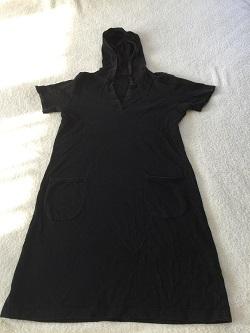 服の断捨離1